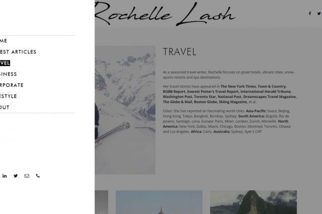 rochelle-lash-3
