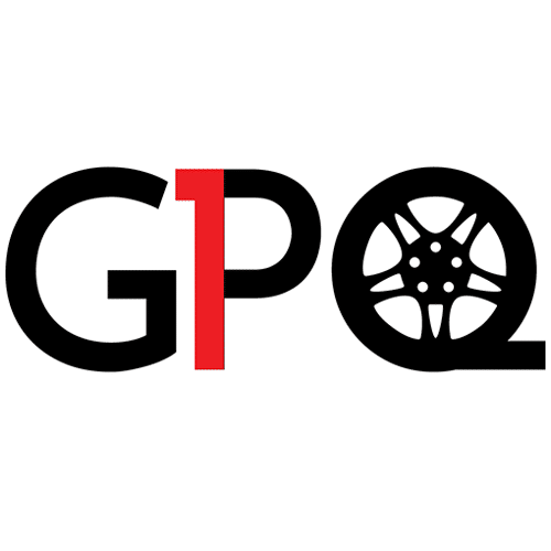 GPQ Logo