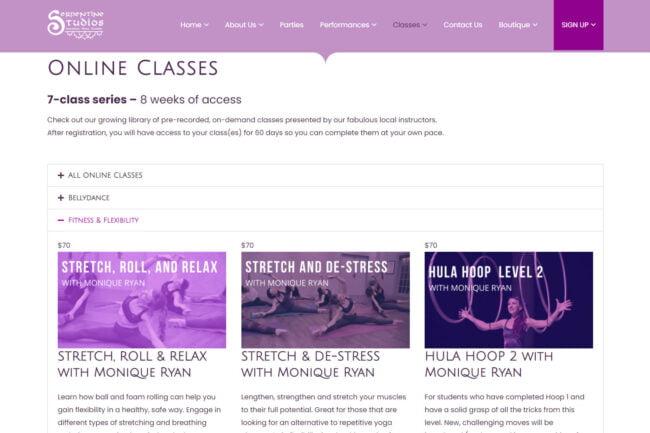 Serpentine-Studios-classes