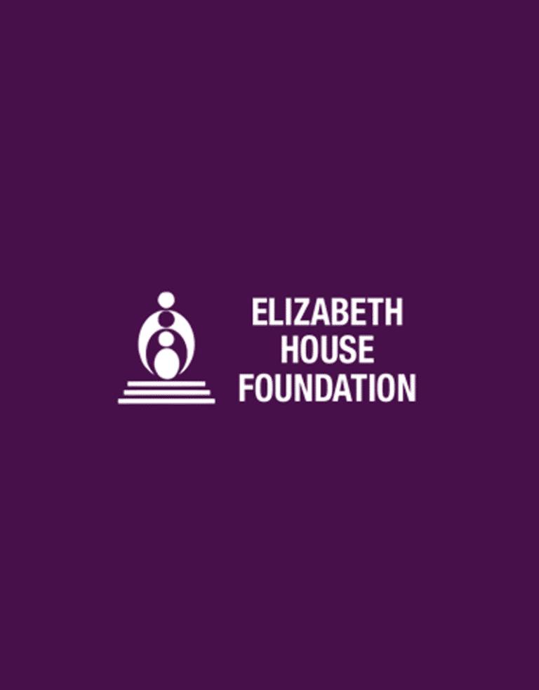 Elizabeth House Foundation