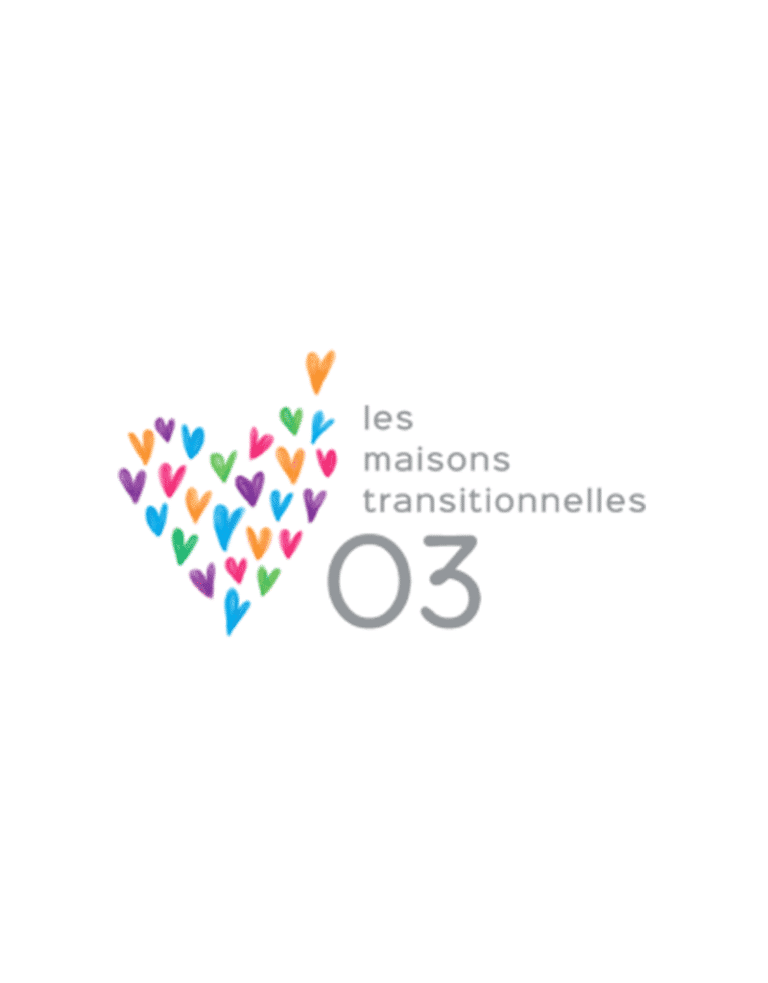 Les maisons transitionnelles O3 On Our Own