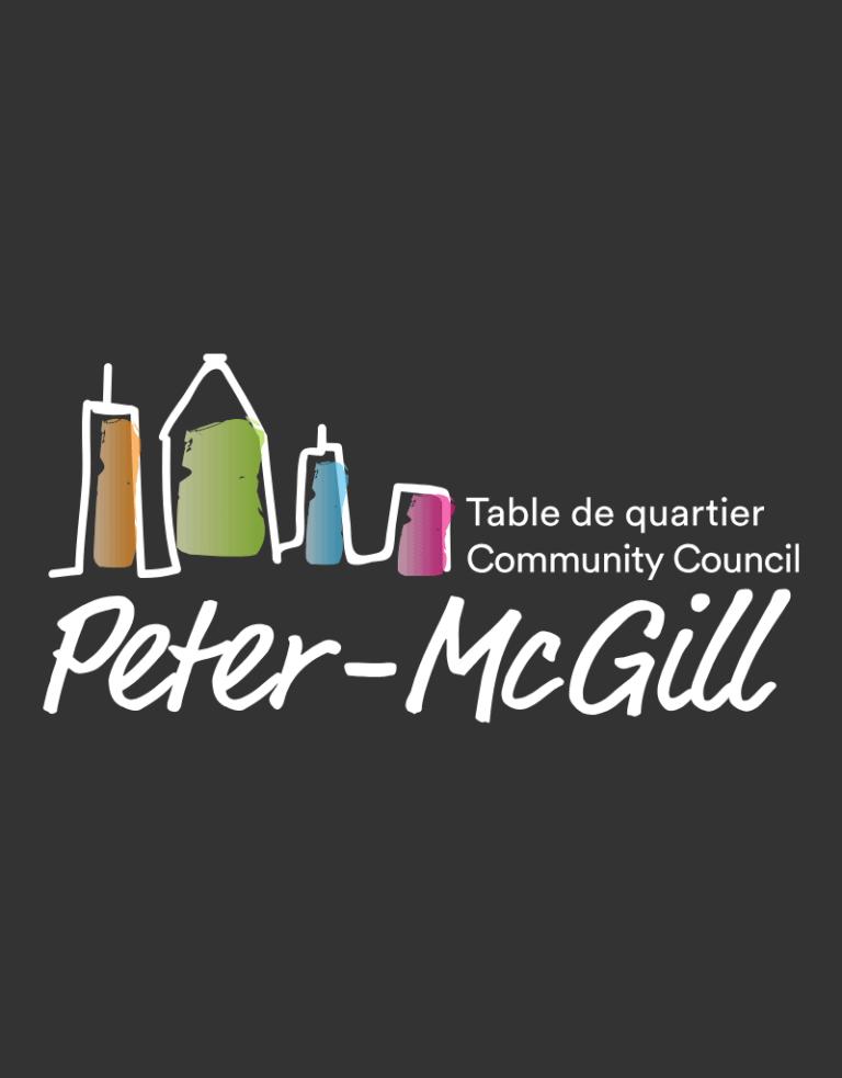 Peter McGill Community Council